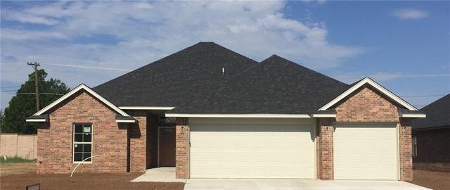 Loans near  Rockwell Ter, Oklahoma City OK