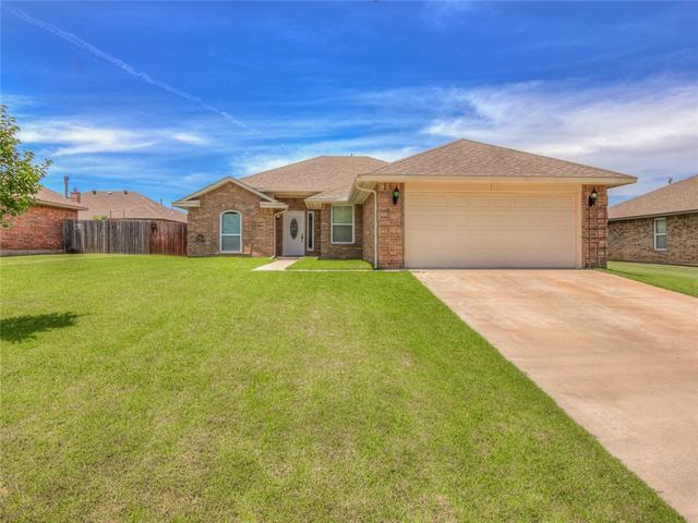Loans near  Prairie Ridge Rd, Oklahoma City OK