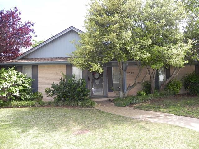 Loans near  Camelot Dr, Oklahoma City OK