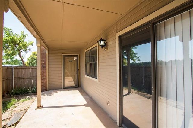 Loans near  Springhollow Rd , Oklahoma City OK