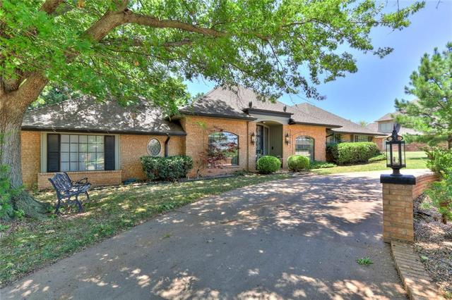 Loans near  Woodridden, Oklahoma City OK