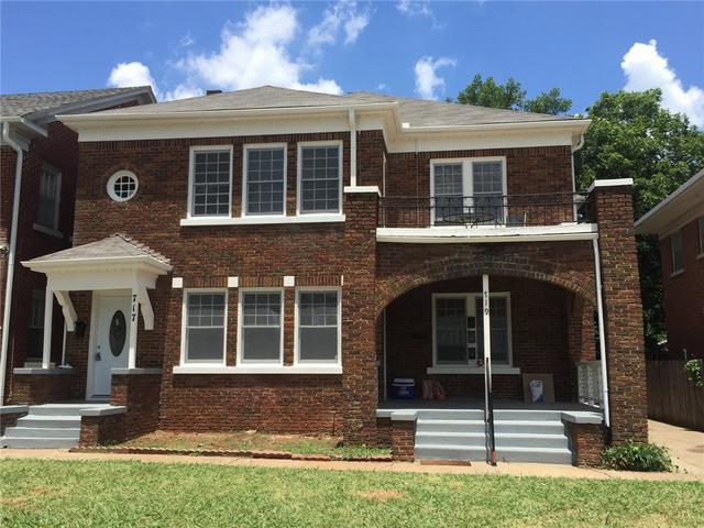 Loans near  NE th St A, Oklahoma City OK