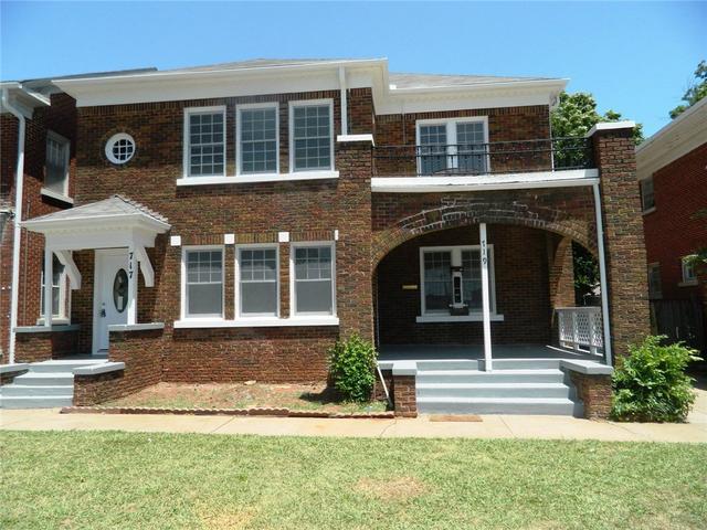 Loans near  NE th St B, Oklahoma City OK