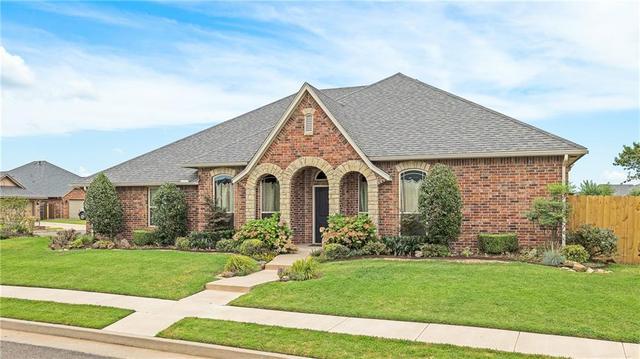 Loans near  Toledo, Oklahoma City OK