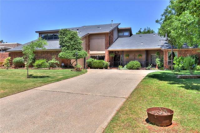 Loans near  Paschall Ct, Oklahoma City OK