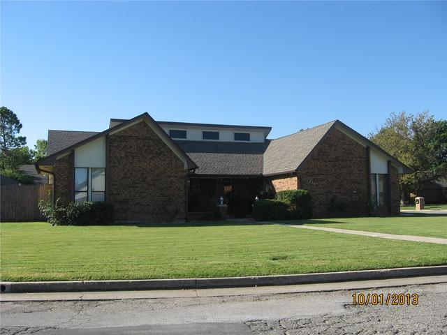 Loans near  Summit Dr, Oklahoma City OK