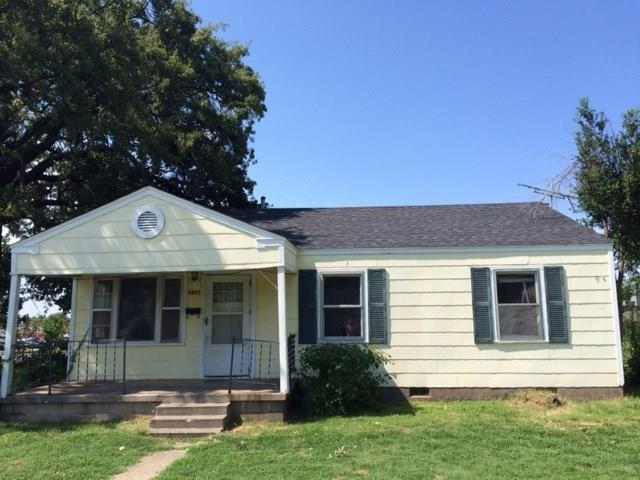 Loans near  NW nd St, Oklahoma City OK