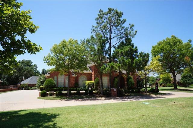 Loans near  Tuttington, Oklahoma City OK