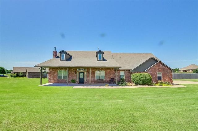 Loans near  Birdnest Ct, Oklahoma City OK