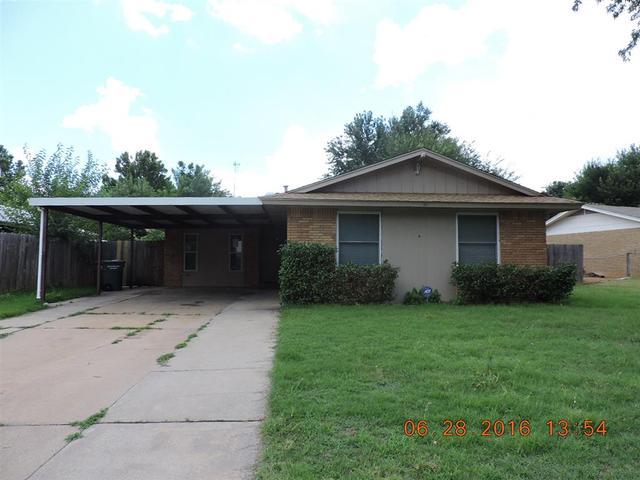 Loans near  Koelsch, Oklahoma City OK