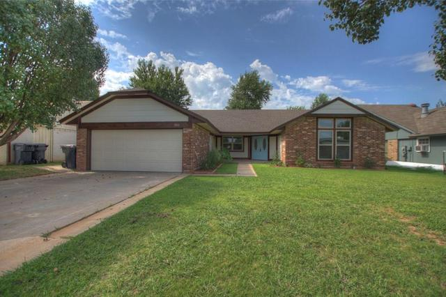 Loans near  SW  St, Oklahoma City OK