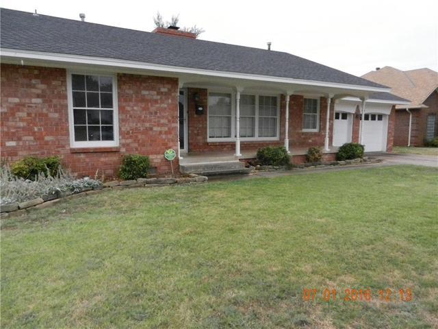 Loans near  Chaucer Dr, Oklahoma City OK