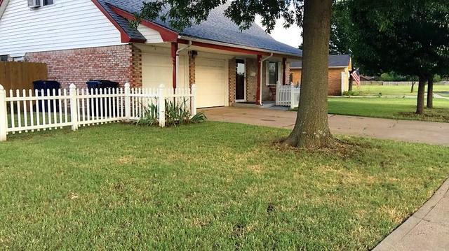 Loans near  S Youngs Blvd, Oklahoma City OK