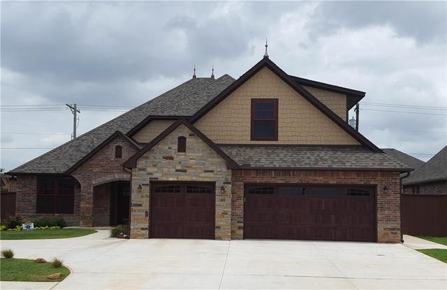 Loans near  Rock Canyon Rd, Oklahoma City OK