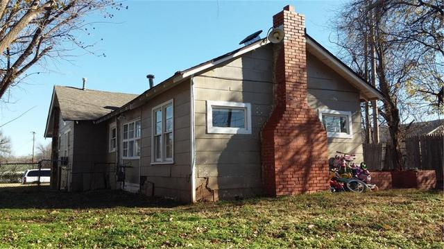 Loans near  N Jordan Ave, Oklahoma City OK