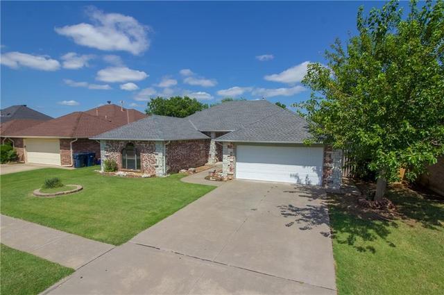 Loans near  John Robert, Oklahoma City OK