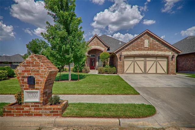 Loans near  Vitoria, Oklahoma City OK