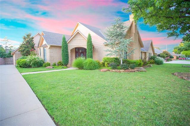 Loans near  Cadwell Ave, Oklahoma City OK
