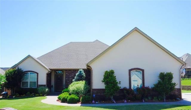 Loans near  Timber Oak, Oklahoma City OK