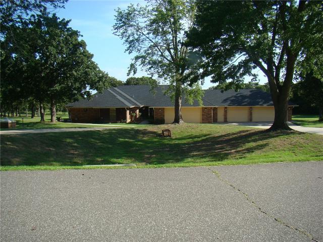 Loans near  Burning Oaks, Oklahoma City OK