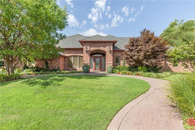 Loans near  SW nd Ct, Oklahoma City OK