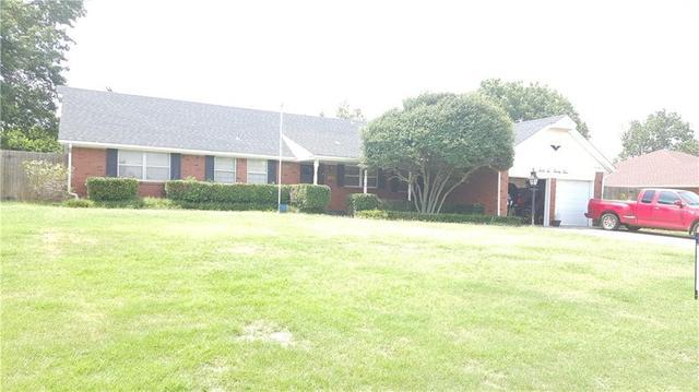 Loans near  S Barnes Ave, Oklahoma City OK