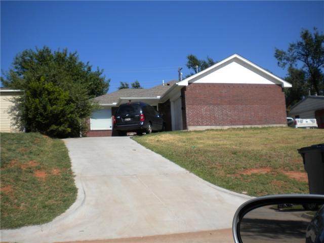 Loans near  Stonewall Ave, Oklahoma City OK