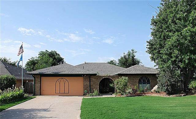 Loans near  nd St, Oklahoma City OK