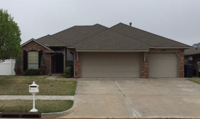 Loans near  rd St, Oklahoma City OK