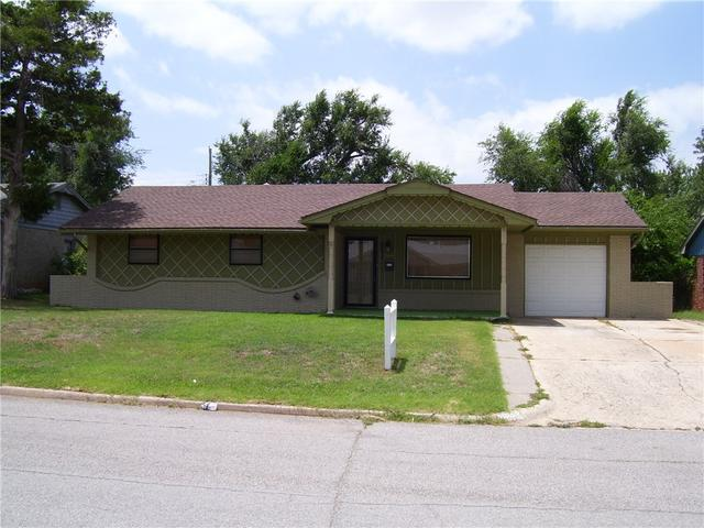 Loans near  N Hammond, Oklahoma City OK