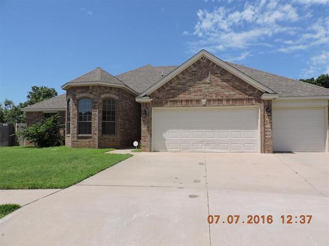 Loans near  Lysander, Oklahoma City OK