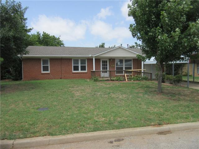Loans near  N Redmond Ave, Oklahoma City OK