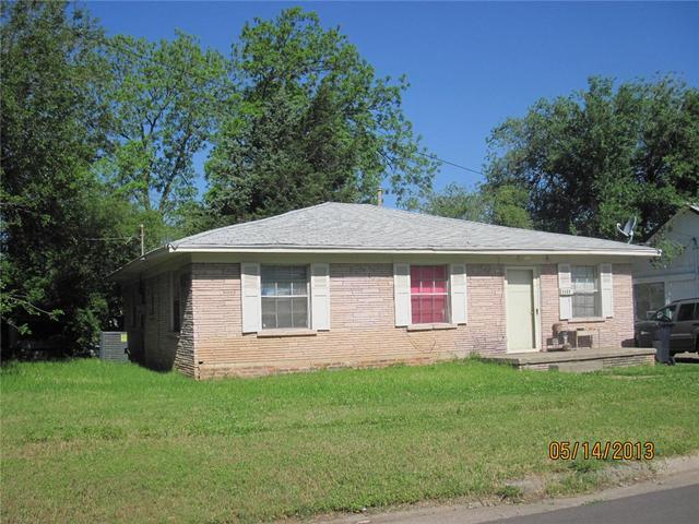 Loans near  S Douglas, Oklahoma City OK