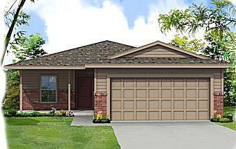Loans near  Hidden Village Dr, Oklahoma City OK
