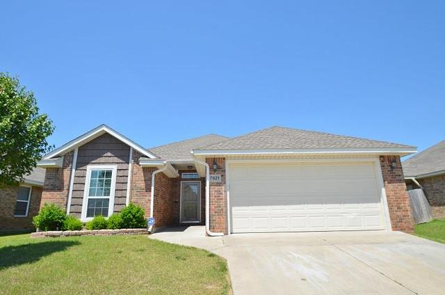 Loans near  Frye Ln, Oklahoma City OK