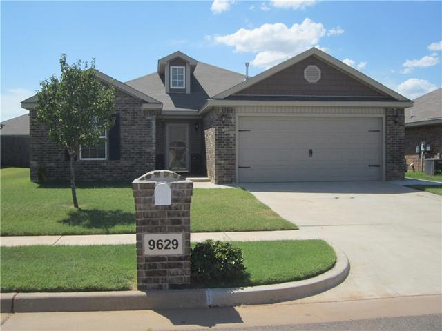 Loans near  Lauren Dr, Oklahoma City OK