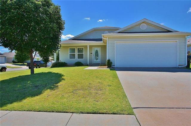 Loans near  Acacia Rd, Oklahoma City OK