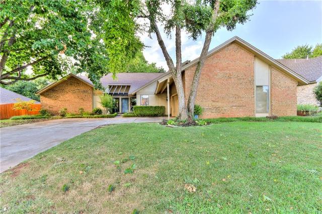 Loans near  Westbrook Dr, Oklahoma City OK