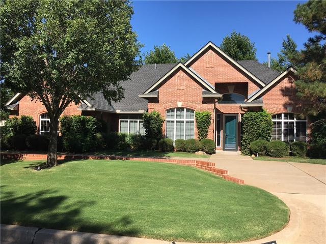 Loans near  Val Verde Dr, Oklahoma City OK