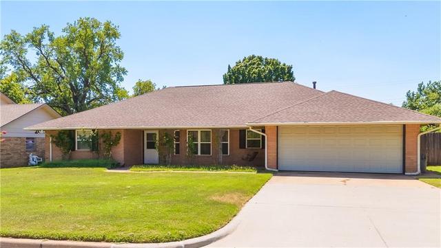 Loans near  Eton Ave, Oklahoma City OK