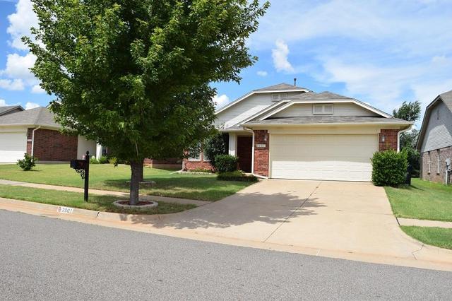 Loans near  Fennel Rd, Oklahoma City OK
