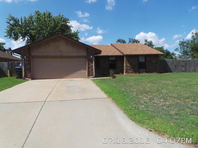 Loans near  NW rd, Oklahoma City OK