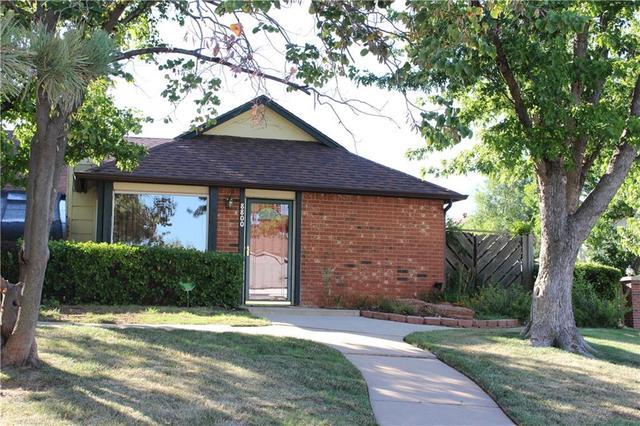 Loans near  N Rockwell Dr, Oklahoma City OK