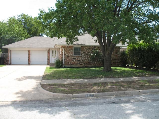 Loans near  S Linn, Oklahoma City OK