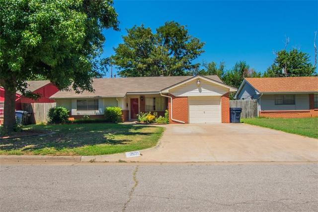 Loans near  N Reeves, Oklahoma City OK