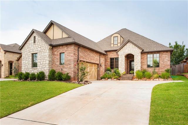 Loans near  Stone Brook Ct, Oklahoma City OK