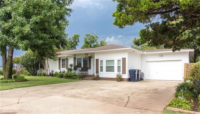 Loans near  S Mclemore, Oklahoma City OK