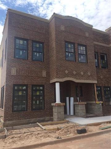 Loans near  NE st Ter, Oklahoma City OK