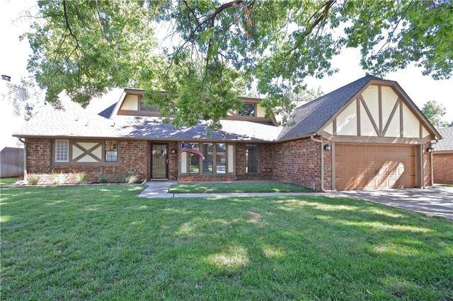 Loans near  Olde Harwick Dr, Oklahoma City OK