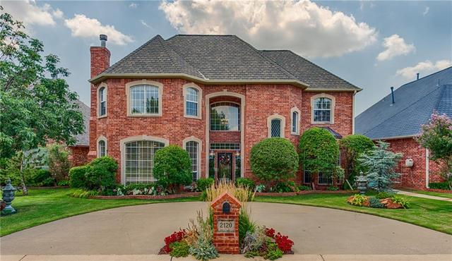 Loans near  Pinnacle Pt, Oklahoma City OK